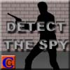 Detect the Spy