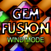 Gem Fusion - Wind Edition