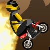 online hra Mini Dirt Bike